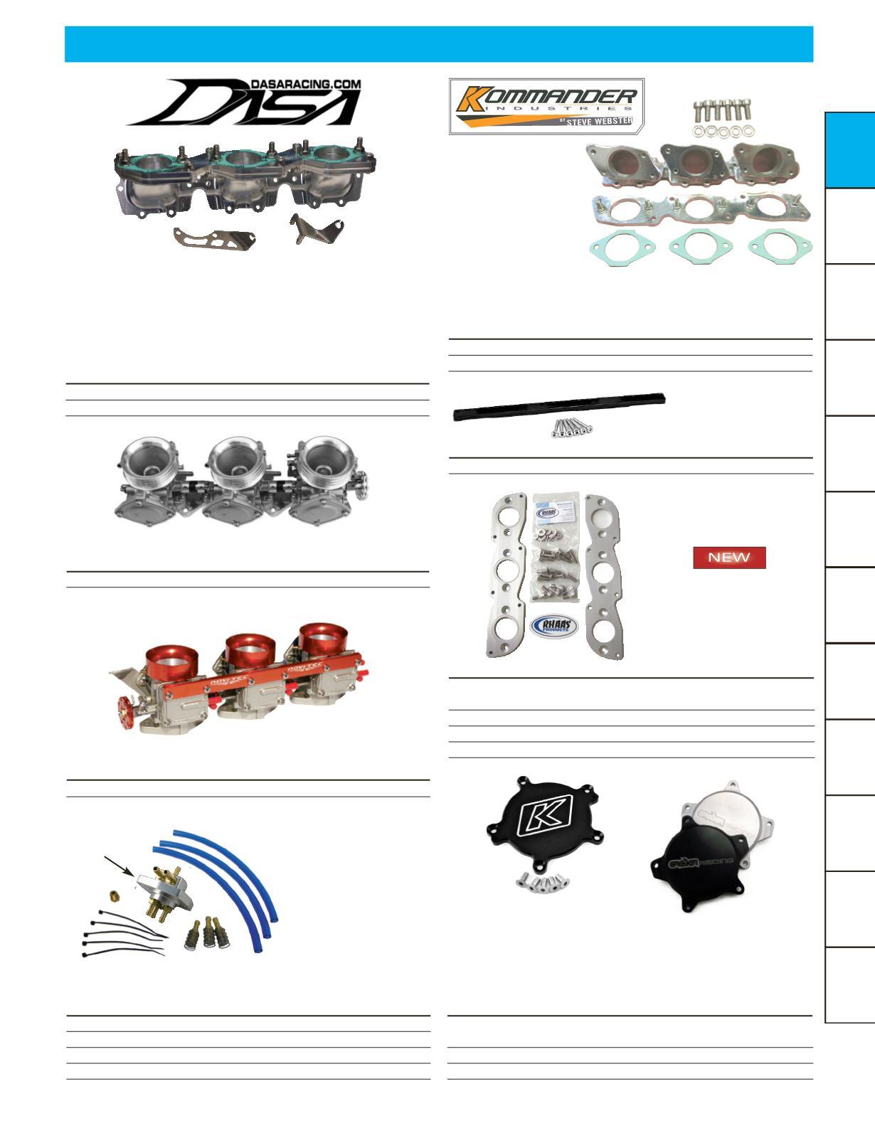 2017 Hp Catalog. Novitec Carburetor Kit. Wiring. Novi Race Engine Diagrams At Scoala.co