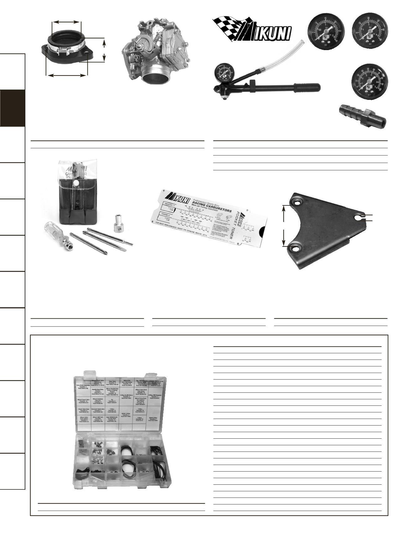 2017 HP Catalog