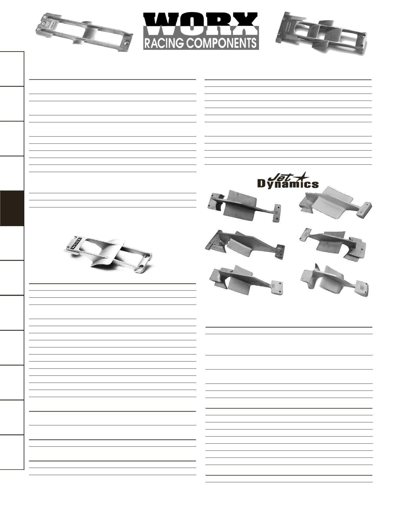2017 Hp Catalog Yamaha Waveblaster Wiring Diagram Page 200